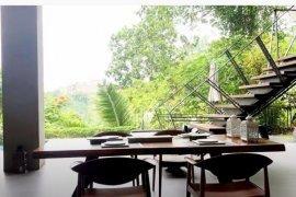 14 Bedroom House for sale in Banilad, Cebu