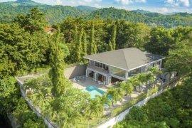 5 Bedroom House for sale in Banilad, Cebu