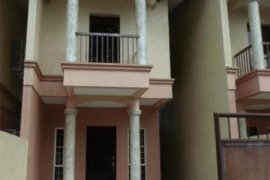 4 Bedroom House for sale in San Isidro, Metro Manila