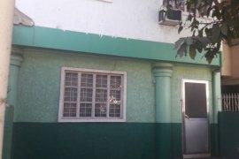 3 Bedroom House for sale in Manuyo Dos, Metro Manila