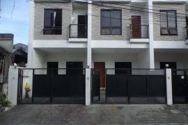 4 Bedroom Townhouse for sale in Pamplona Tres, Metro Manila