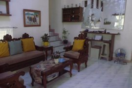 3 Bedroom House for sale in Pamplona Tres, Metro Manila