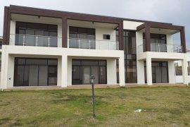 4 Bedroom Villa for sale in Claro M. Recto, Pampanga