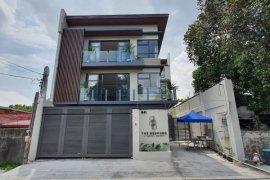 House for sale in New Zañiga, Metro Manila
