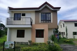 4 Bedroom House for sale in Mabiga, Pampanga