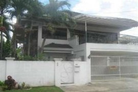 4 bedroom house for rent in Cebu City, Cebu
