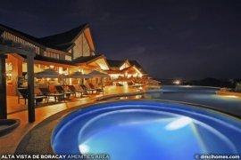 1 Bedroom Condo for sale in Alta Vista, Malay, Aklan