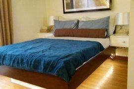 2 Bedroom Condo for sale in Bagong Ilog, Metro Manila