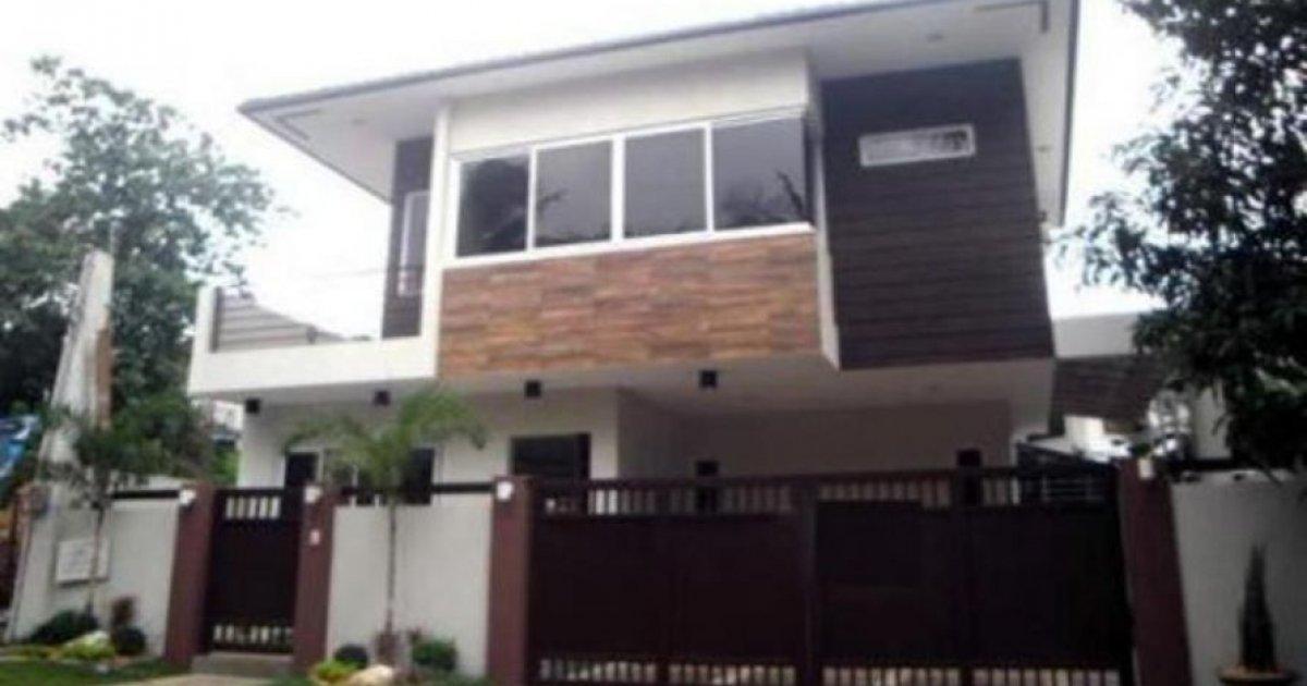 House Room For Rent Quezon City