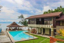 Land for sale in Alawijao, Cebu