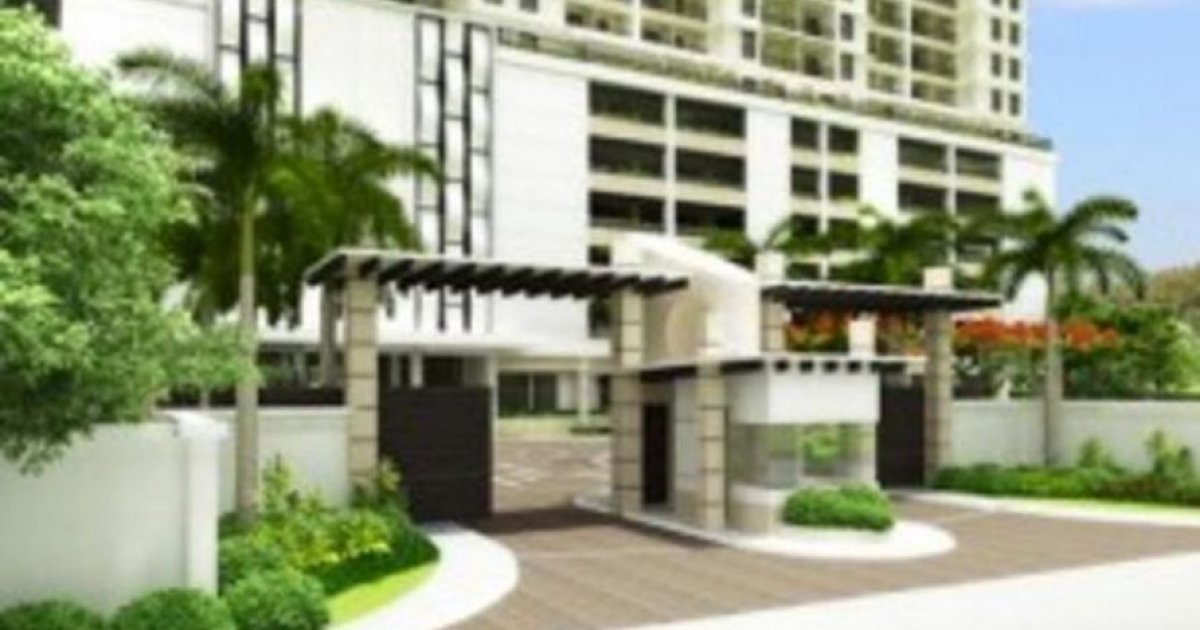 1 bed house for sale in pasay metro manila 3 200 000 for 9 bedroom house for sale