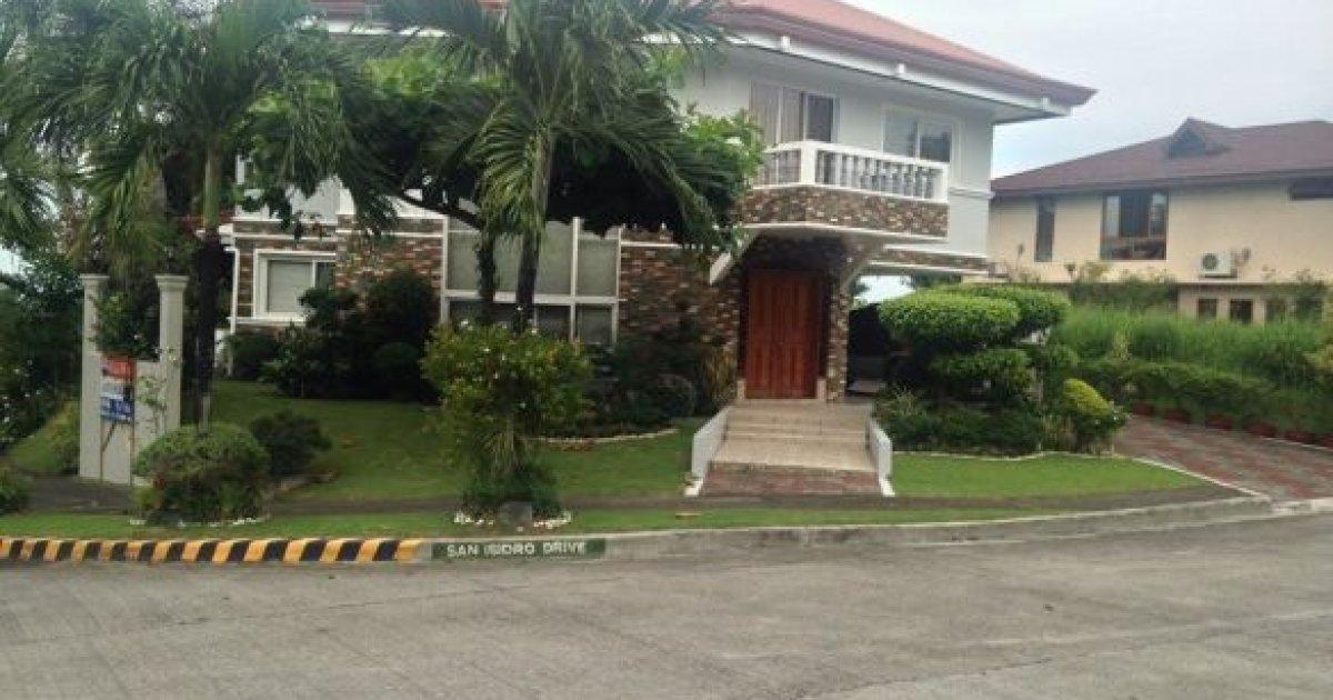 Property To Rent San Pedro Laguna Philippines