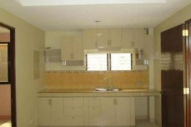 4 bedroom house for rent in Talisay, Batangas