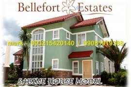 House for sale in Makati, National Capital Region