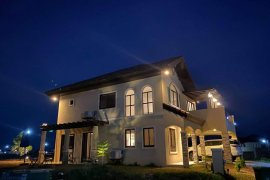 2 Bedroom House for sale in Amore at Portofino, Dasmariñas, Cavite