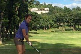 3 Bedroom Condo for rent in Mayamot, Rizal