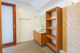4 Bedroom House for rent in Portofino, Alabang, Metro Manila