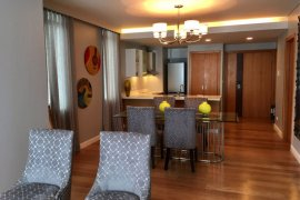 1 bedroom condo for sale in Park Terraces