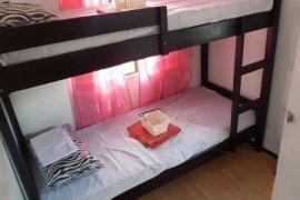 Apartment for rent in Comembo, Metro Manila