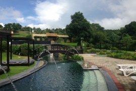 Land for sale in Kaylaway, Batangas