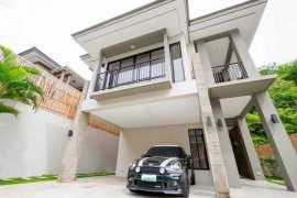 4 bedroom house for rent in MARIA LUISA ESTATE PARK