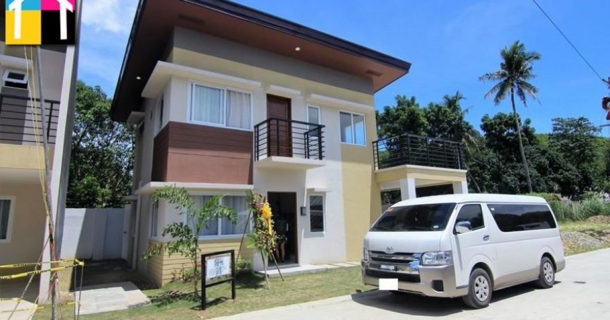 4 bed house for sale in yati liloan 4 524 215 2247172 for 8 bedroom house for sale