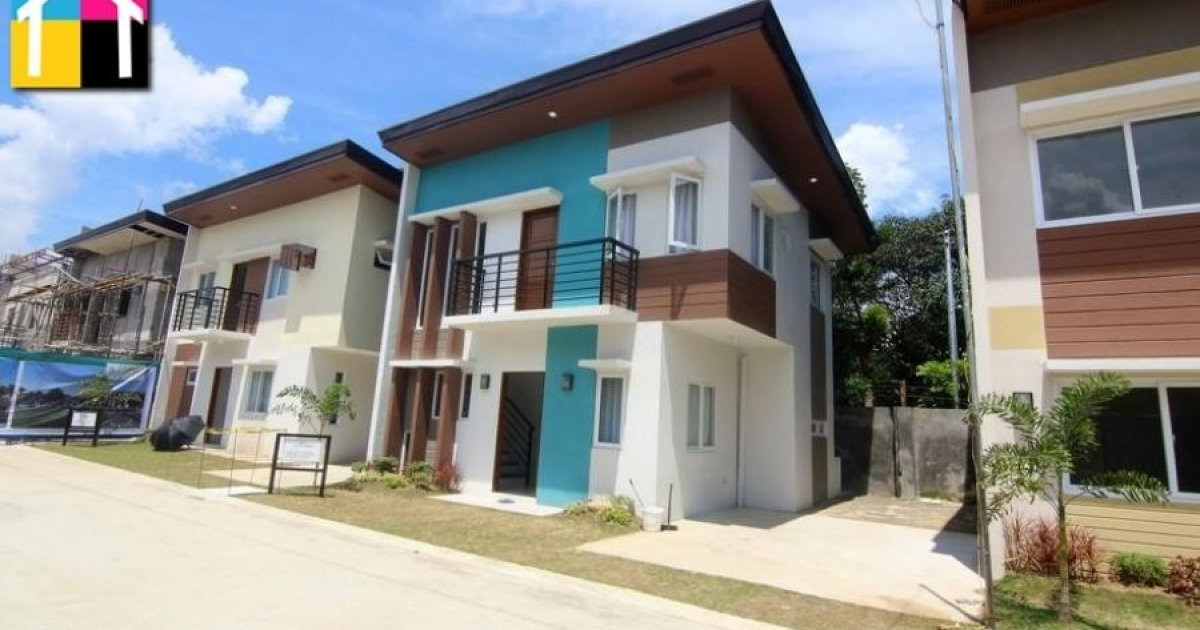 4 bed house for sale in yati liloan 3 513 513 2247215 for 1 bedroom house for sale