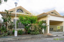 3 bedroom house for rent in B. F. Homes Uno, Parañaque