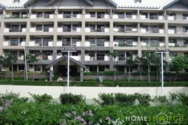 2 bedroom house for rent in B. F. Homes Uno, Parañaque