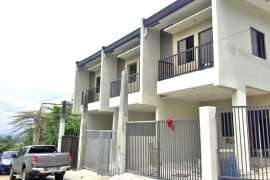 3 Bedroom Townhouse for sale in Marikina, Metro Manila