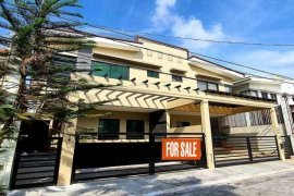 4 Bedroom House for sale in Almanza Dos, Metro Manila