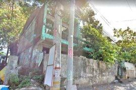 Land for sale in Del Monte, Metro Manila