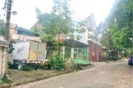 3 Bedroom House for sale in Taytay, Rizal