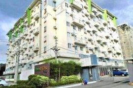 1 Bedroom Condo for sale in San Miguel, Metro Manila