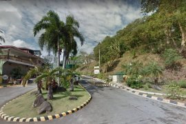 Land for sale in Pansol, Laguna