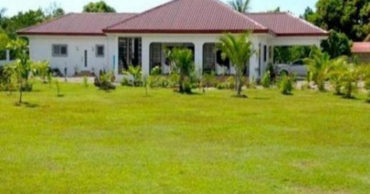 3 bed house for sale in talisay batangas 23 000 000 for 1 room house for sale