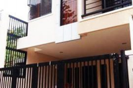 3 bedroom house for rent in Guadalupe, Cebu City