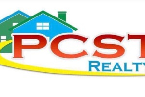 PCST Realty