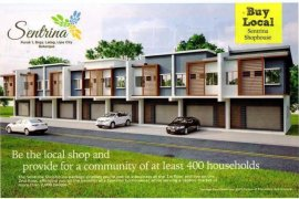 2 Bedroom Townhouse for sale in Lipa, Batangas