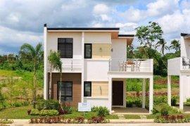3 Bedroom House for sale in Barangay I, Laguna