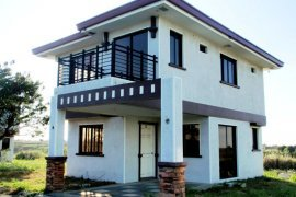 4 Bedroom House for sale in Manggahan, Cavite