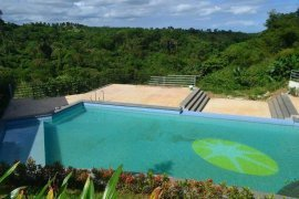 Land for sale in Puting Kahoy, Cavite