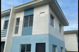 2 Bedroom Apartment for sale in Mayapa, Laguna