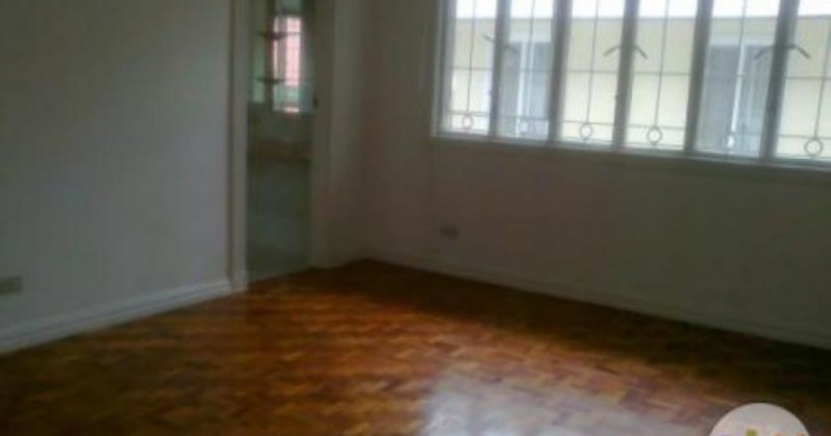 6 bed house for rent in muntinlupa manila 90 000 for 6 bedroom homes for rent
