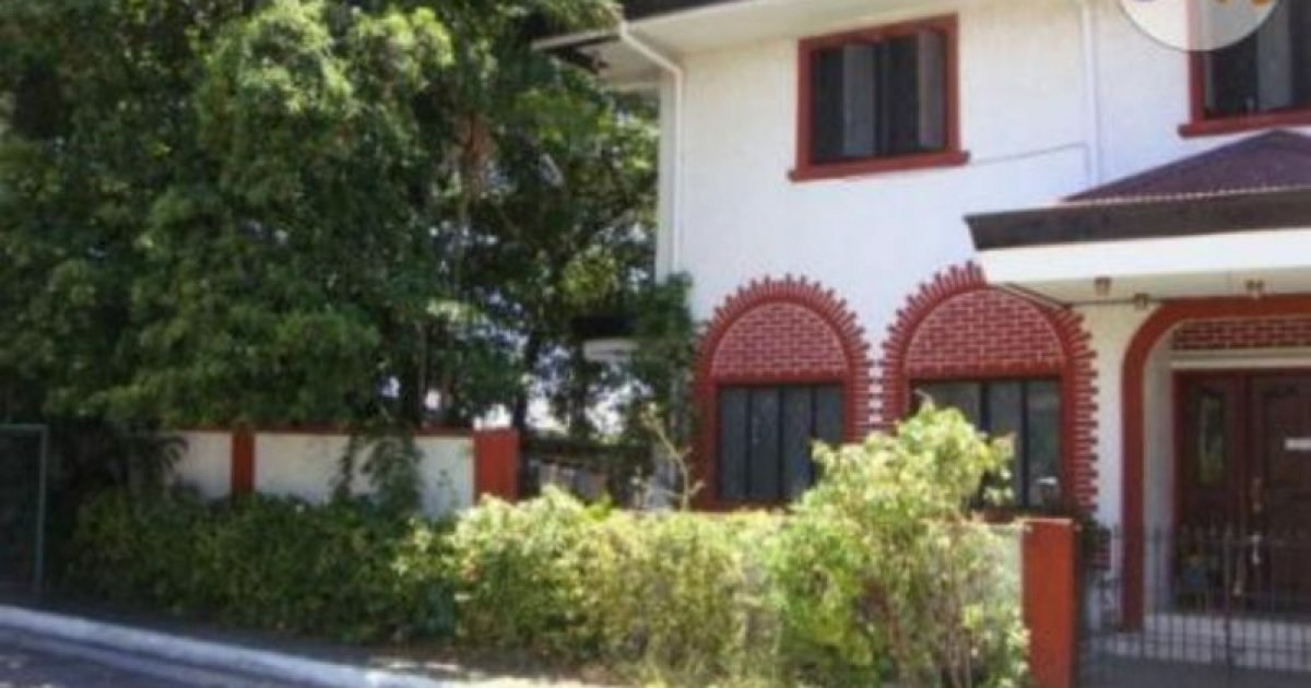 5 bed house for sale in metro manila 8 900 000 1780882 for 0 bedroom house for sale