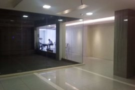 Office for rent in Highway Hills, Metro Manila