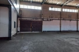Commercial for rent in Pinagsama, Metro Manila