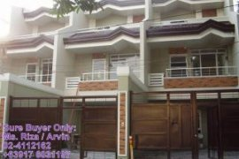 House for rent in Quezon