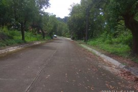 Land for sale in Antipolo, Rizal near LRT-2 Recto