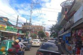 Land for sale in Pembo, Metro Manila